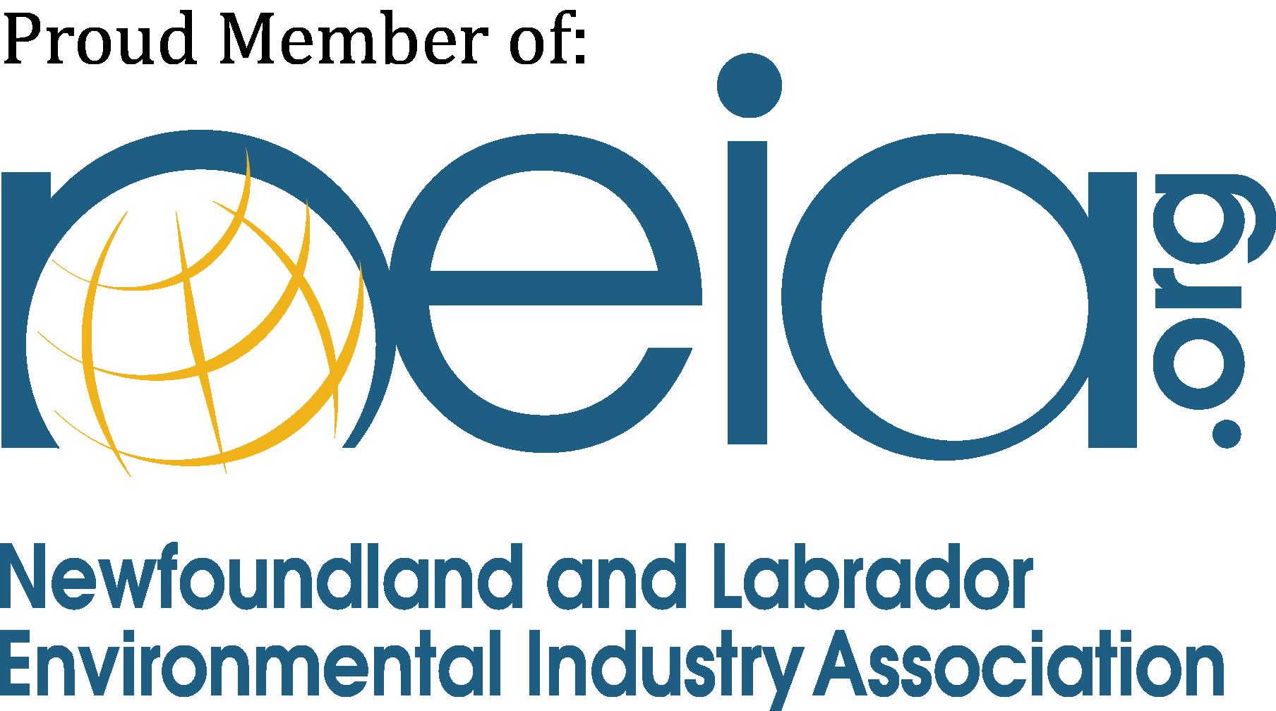 Newfoundland and Labrador Environmental Industry Association